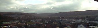 lohr-webcam-19-11-2020-14:00
