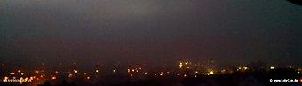 lohr-webcam-20-11-2020-07:10