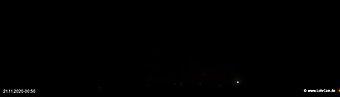 lohr-webcam-21-11-2020-00:50