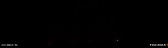 lohr-webcam-21-11-2020-01:00