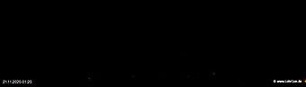lohr-webcam-21-11-2020-01:20