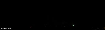lohr-webcam-21-11-2020-02:00