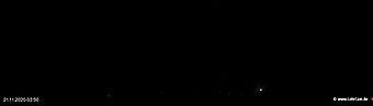 lohr-webcam-21-11-2020-03:50
