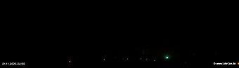lohr-webcam-21-11-2020-04:00