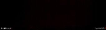 lohr-webcam-21-11-2020-04:50