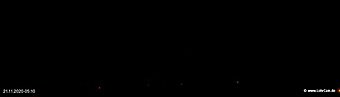 lohr-webcam-21-11-2020-05:10