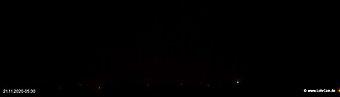 lohr-webcam-21-11-2020-05:30