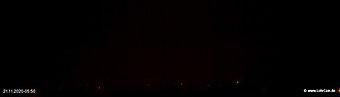 lohr-webcam-21-11-2020-05:50