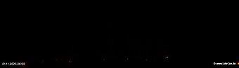 lohr-webcam-21-11-2020-06:00
