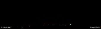 lohr-webcam-21-11-2020-18:40