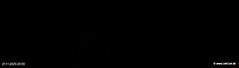lohr-webcam-21-11-2020-20:00