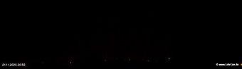 lohr-webcam-21-11-2020-20:50