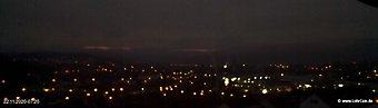 lohr-webcam-22-11-2020-07:20
