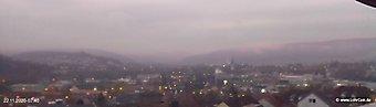 lohr-webcam-22-11-2020-07:40