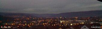 lohr-webcam-22-11-2020-16:50