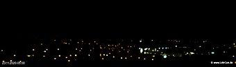 lohr-webcam-23-11-2020-05:00