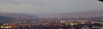 lohr-webcam-23-11-2020-07:30