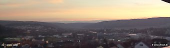 lohr-webcam-23-11-2020-16:30