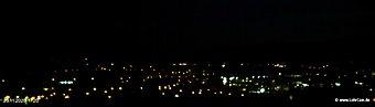 lohr-webcam-23-11-2020-17:20