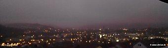 lohr-webcam-24-11-2020-07:30