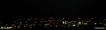lohr-webcam-24-11-2020-17:00