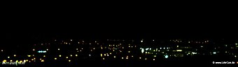 lohr-webcam-24-11-2020-19:30