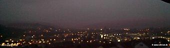 lohr-webcam-25-11-2020-07:30