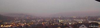 lohr-webcam-25-11-2020-07:40