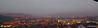 lohr-webcam-25-11-2020-16:40