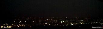 lohr-webcam-26-11-2020-07:20