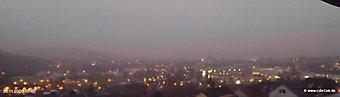 lohr-webcam-26-11-2020-07:40