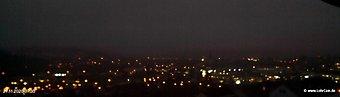 lohr-webcam-27-11-2020-07:30
