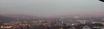 lohr-webcam-27-11-2020-07:50