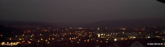 lohr-webcam-27-11-2020-16:50