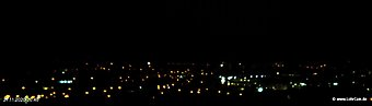 lohr-webcam-27-11-2020-20:40