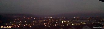 lohr-webcam-28-11-2020-16:50