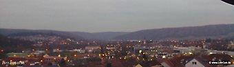 lohr-webcam-29-11-2020-07:50