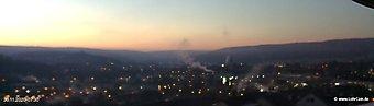 lohr-webcam-30-11-2020-07:30