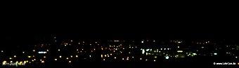 lohr-webcam-30-11-2020-18:40