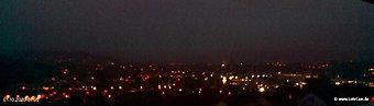 lohr-webcam-01-10-2020-07:00