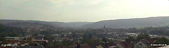 lohr-webcam-01-10-2020-14:10
