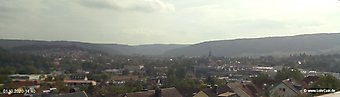 lohr-webcam-01-10-2020-14:40