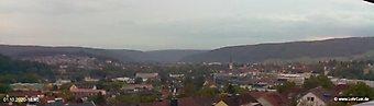 lohr-webcam-01-10-2020-18:40