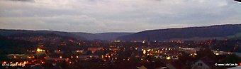 lohr-webcam-01-10-2020-19:10