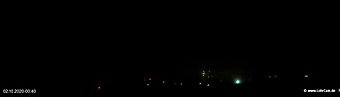 lohr-webcam-02-10-2020-00:40