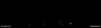 lohr-webcam-02-10-2020-01:30