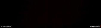 lohr-webcam-02-10-2020-02:30
