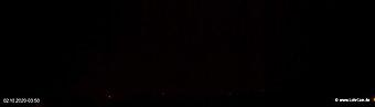 lohr-webcam-02-10-2020-03:50