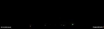 lohr-webcam-02-10-2020-04:40