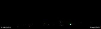lohr-webcam-02-10-2020-05:10
